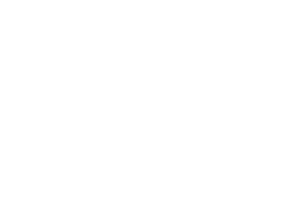 PuraKai Clothing