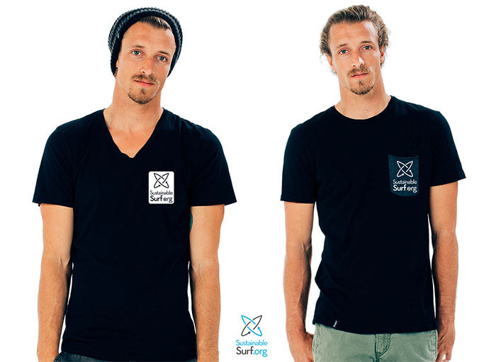 sustainable_surf_mens