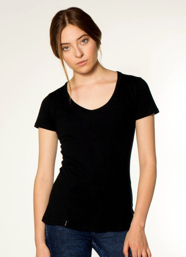 Organic Cotton Swoop Neck) no-repeat; background-size:cover; background-position:top right;