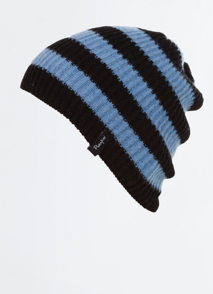 Eco Slouch Beanie) no-repeat; background-size:cover; background-position:top right;