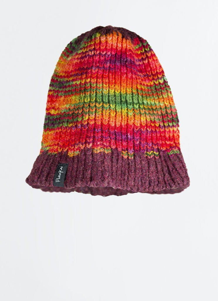 Multi Color Wool Beanie) no-repeat; background-size:cover; background-position:top right;