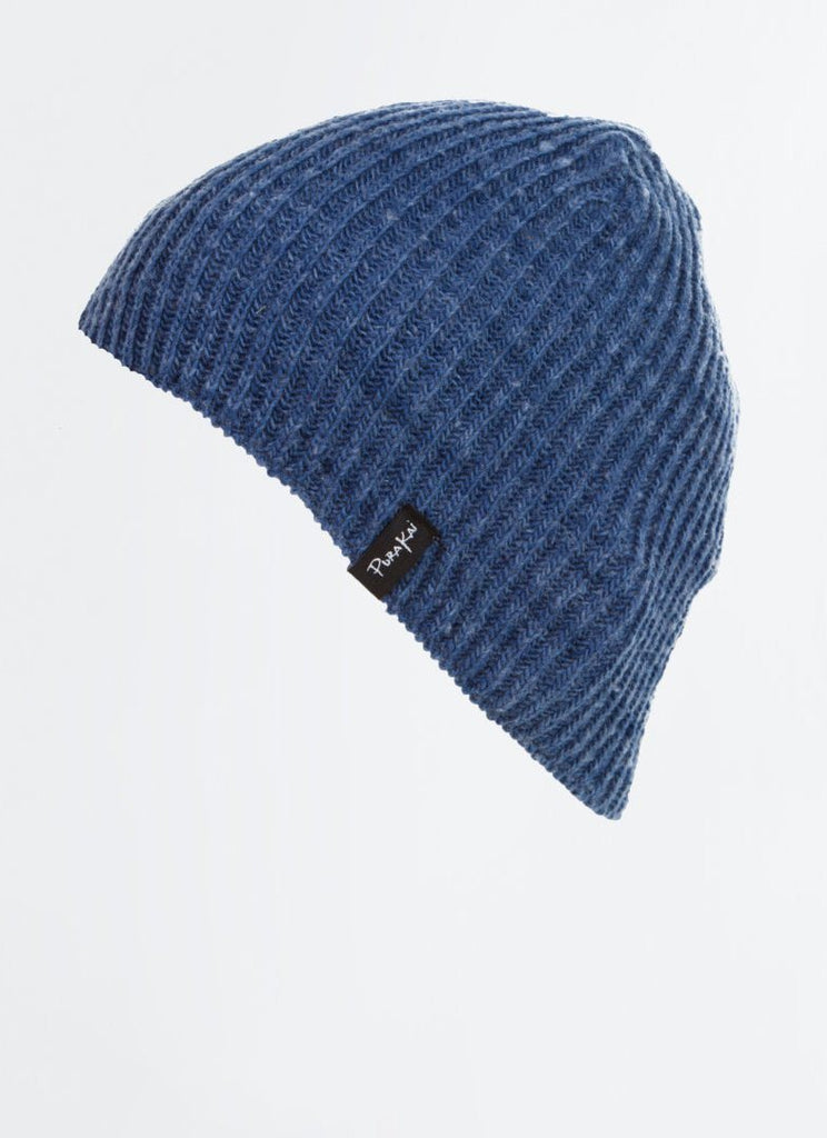 "Ocean Blue ""Sustainable"" Beanie) no-repeat; background-size:cover; background-position:top right;"