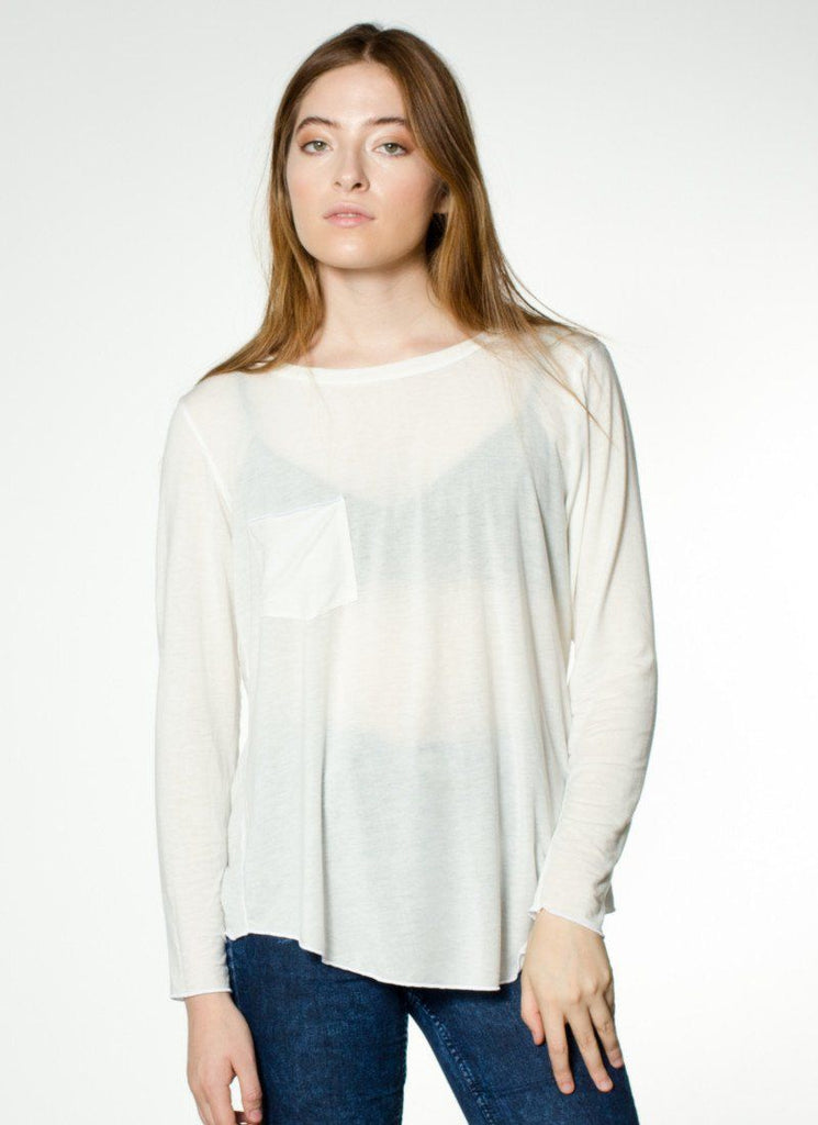 Relaxed Fit Tee) no-repeat; background-size:cover; background-position:top right;