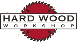 Hard Wood Workshop