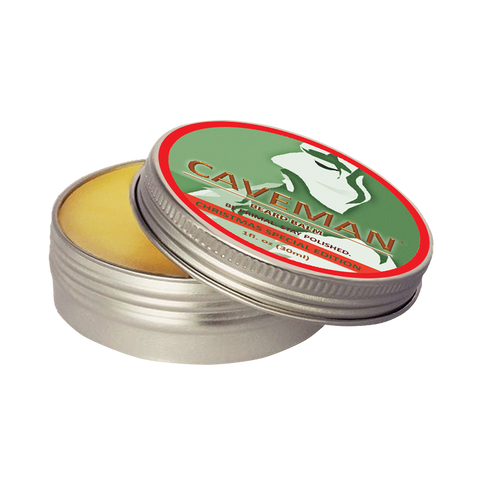 Christmas Special Edition Beard Balm