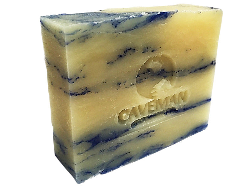Riverstone Beard Soap