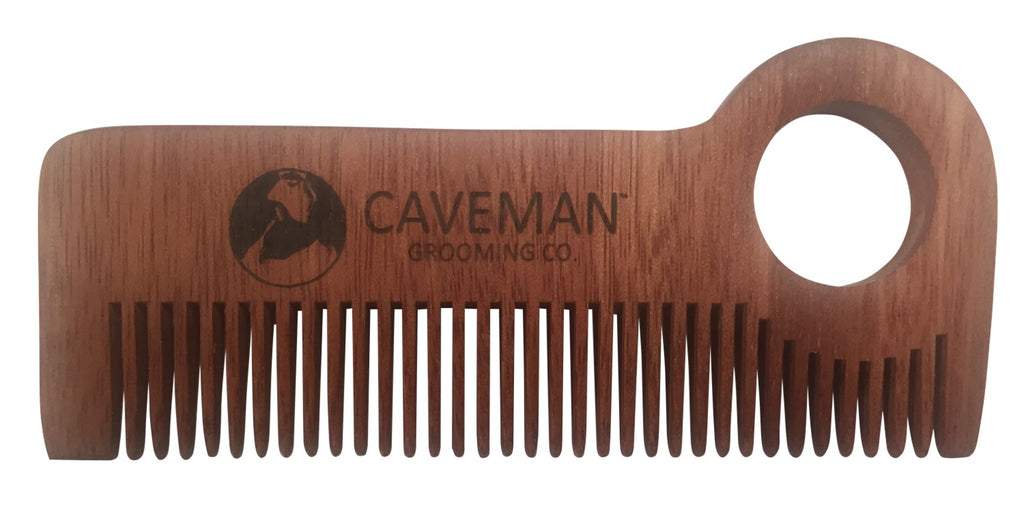 Limited Edition Pocket Comb