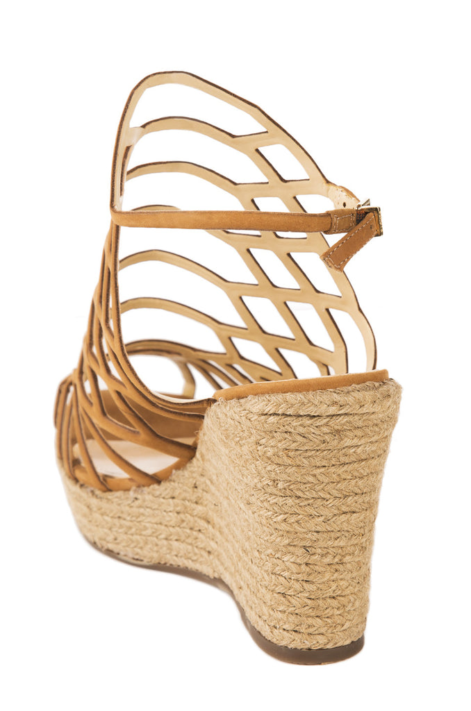 Marlyn Wedge Sandals