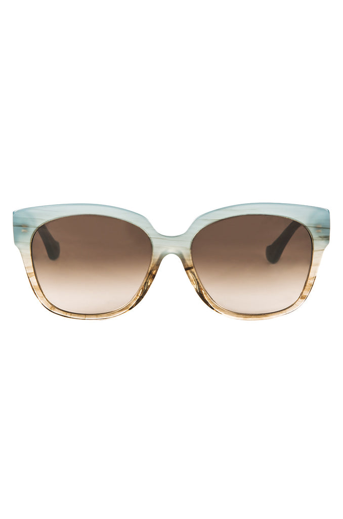 BA0015 Sunglasses