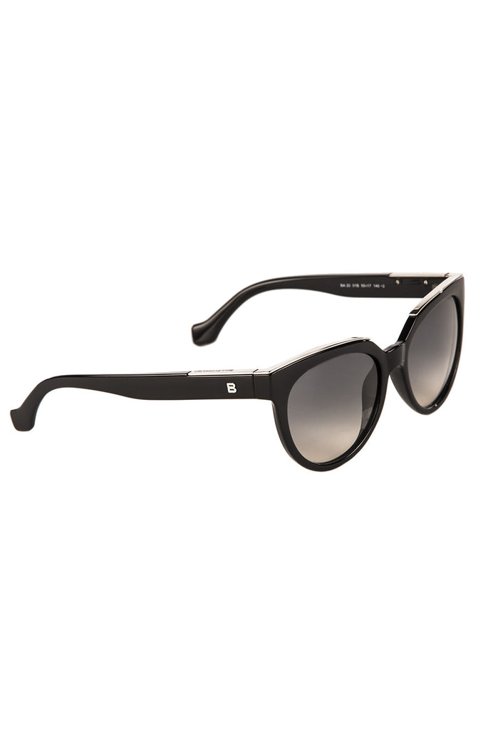 BA0020 Sunglasses
