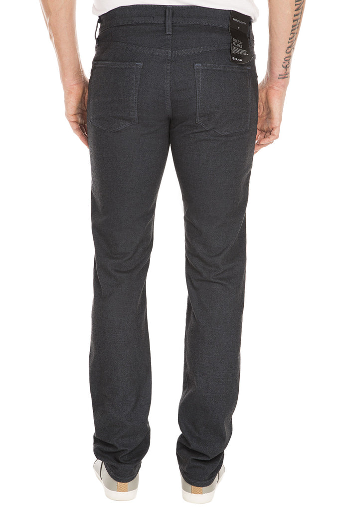 Kane Straight Fit Jeans - Creek