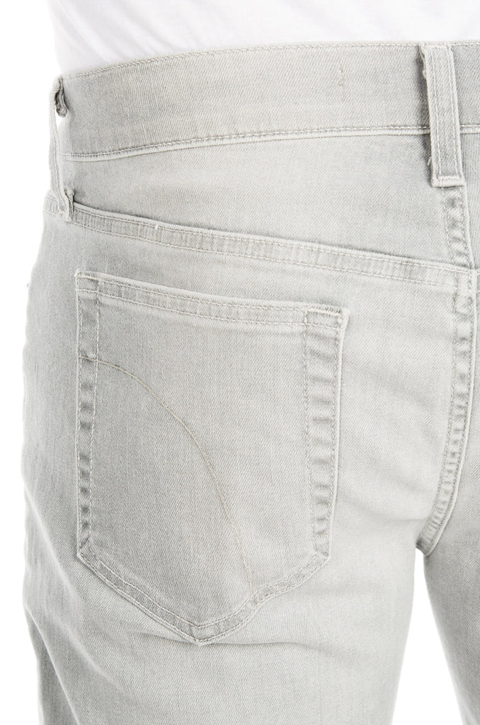 The Brixton Straight+Narrow Jeans - Driss
