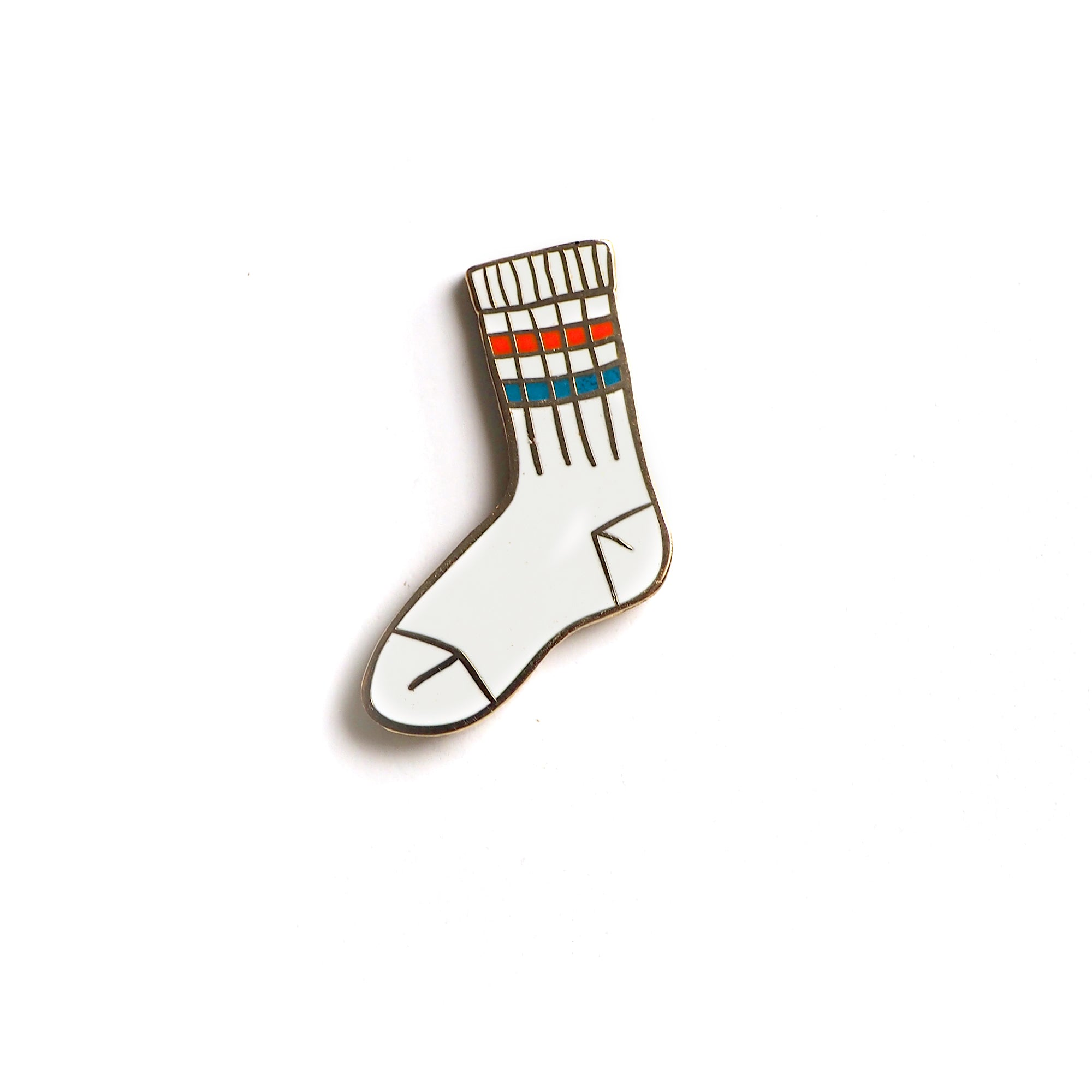 Zokni pin / Sock pin