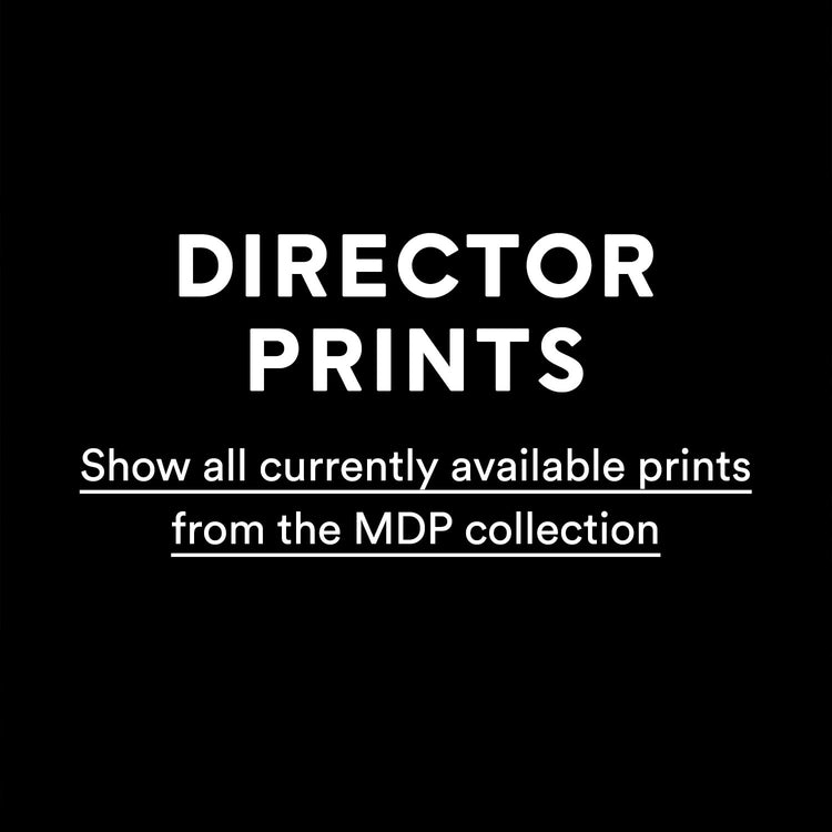 MDP-REDIRECT