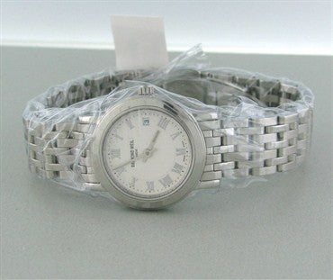 image of Raymond Weil Toccata Ladies Watch 5393 ST 00658
