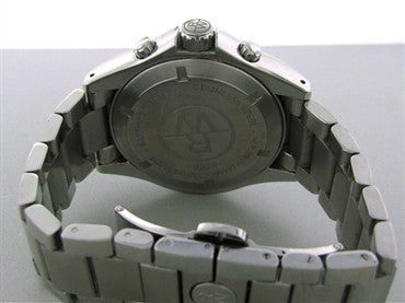 thumbnail image of Raymond Weil Sport Mens Watch 8600 ST 20001
