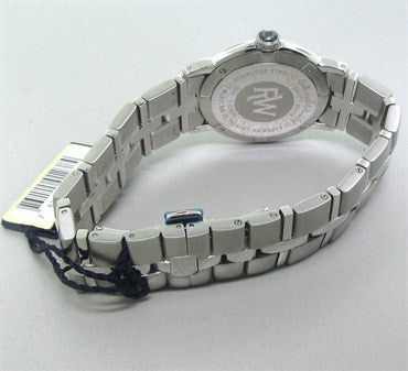thumbnail image of Raymond Weil Parsifal Stainless Steel Mens Watch