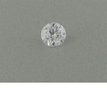 image of Ideal Hearts On Fire Round Brilliant 0.324ct Diamond