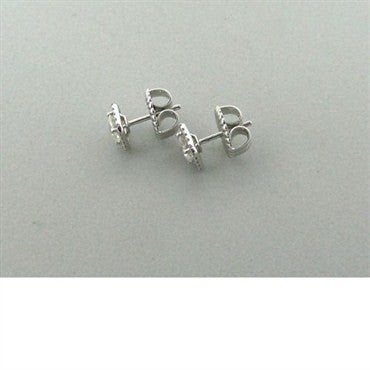 thumbnail image of New Hearts On Fire Repertoire Dream Stud Earrings