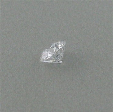 thumbnail image of Ideal Hearts On Fire Round Brilliant 0.324ct Diamond