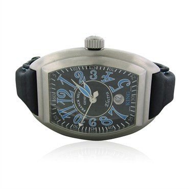 thumbnail image of Franck Muller Conquistador Electra King 8500 SC Mens Watch