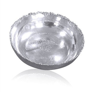 image of Antique Tiffany & Co Sterling Silver Bowl