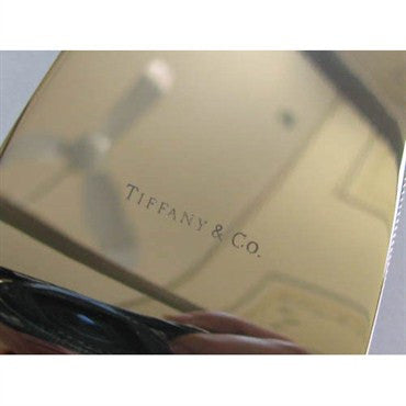 image of Tiffany & Co Hampton Sterling Pie Cake Server