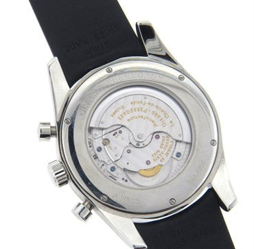 thumbnail image of Girard Perregaux Retour En Vol Flyback Chronograph Mens Watch