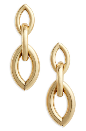 Jenny Bird Sloane Earrings