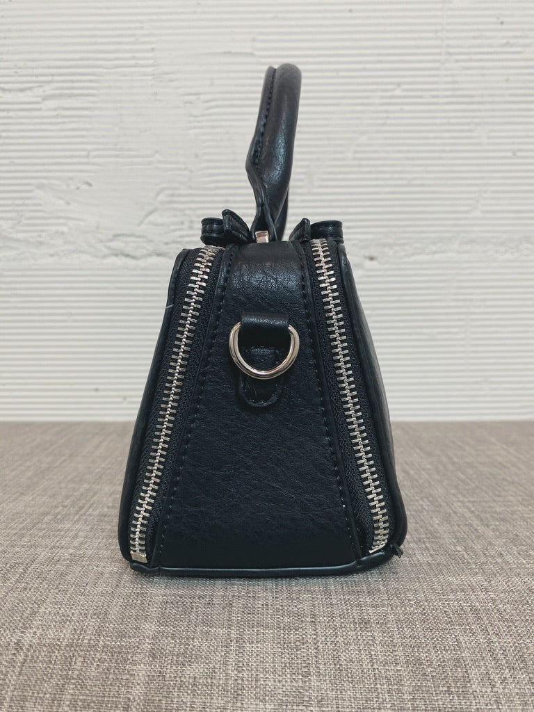 Miley Bag - Black