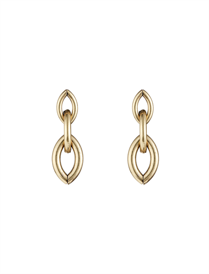 Jenny Bird Baby Sloane Earrings
