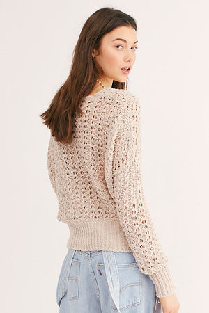 Best of You Sweater