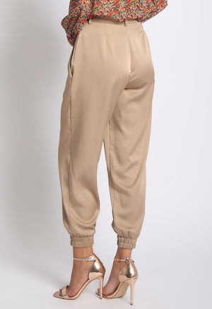 Walk With Me Trouser Jogger
