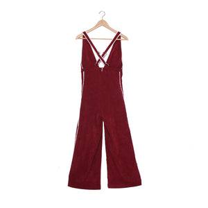 Jan Jumpsuit