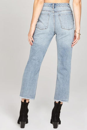 Amuse Society Jennings Pant