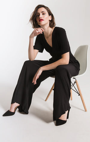 Isabel Jumpsuit
