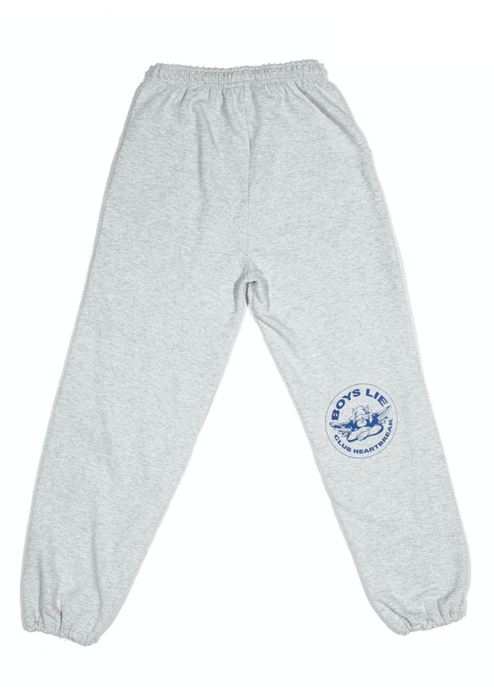 Boys Lie Heartbreak Club Sweatpants