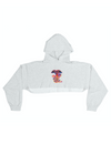 Boys Lie Heartbreak Club Hoodie