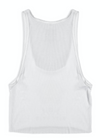 Boys Lie Kevin Grace Tank