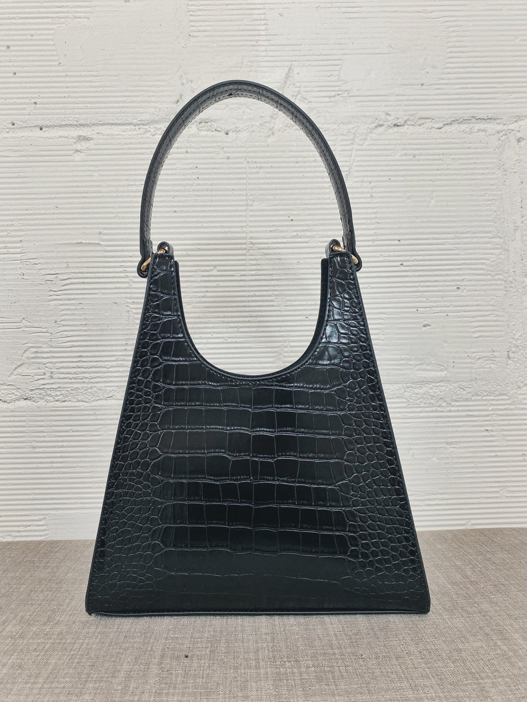 Gigi Bag - Black