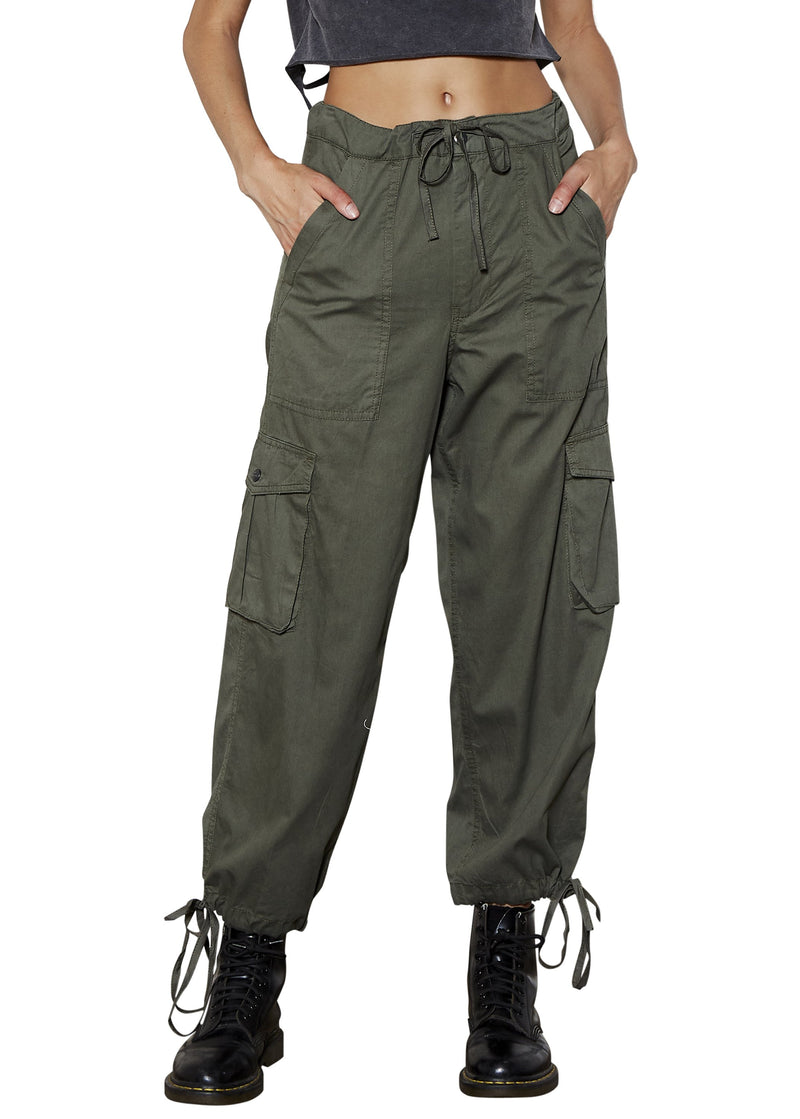 Surplus Cargo Pant