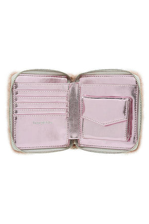 The Pixie Wallet