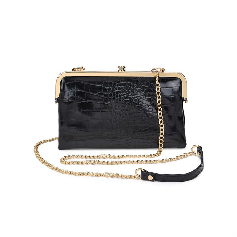 Alicia Crossbody