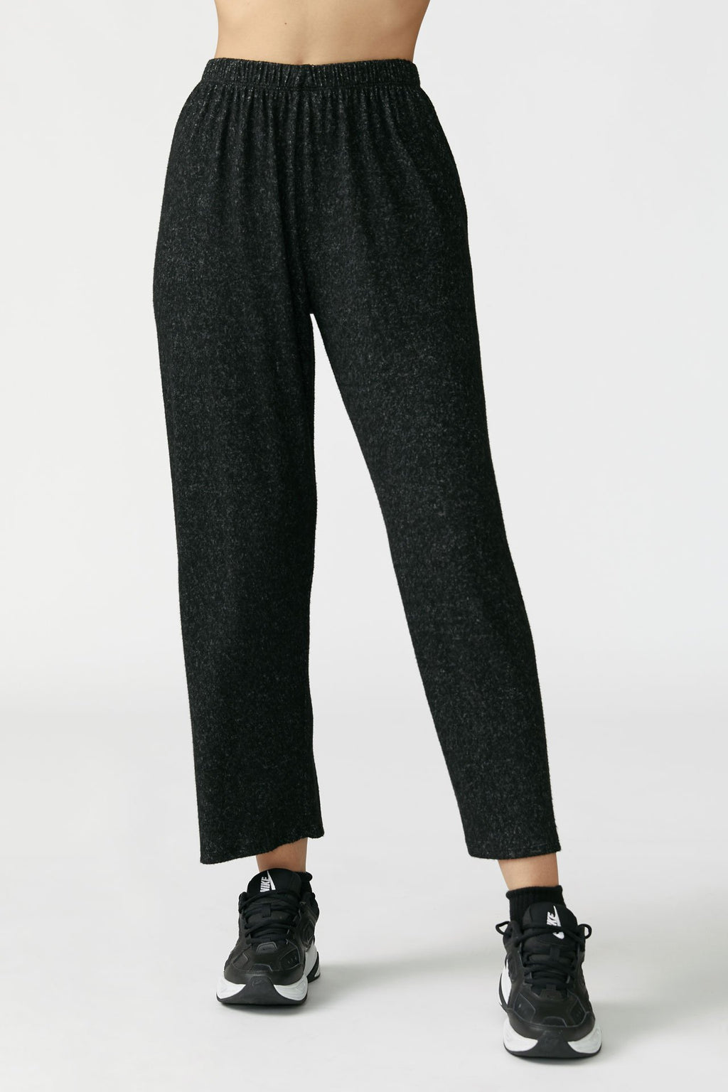 Joah Brown Zeppelin Pant
