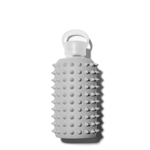 Spiked London Water Bottle