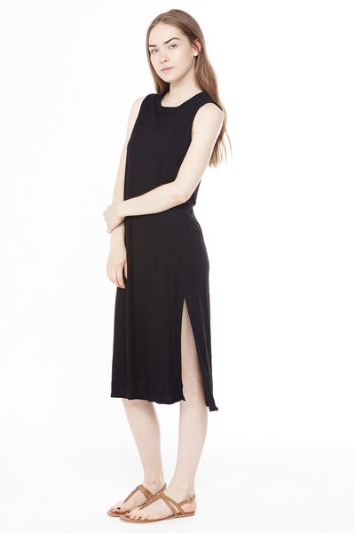 Ovilla Maxi Tank Dress