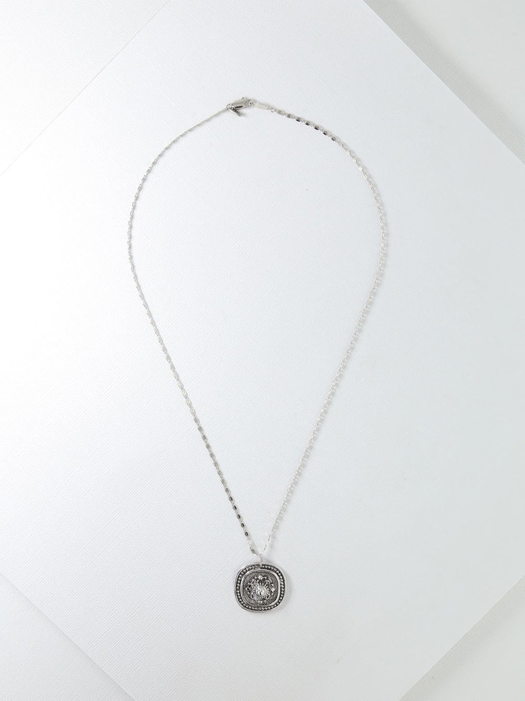 The Harlow Necklace