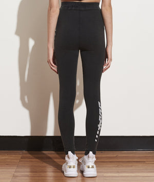 The Mercury Pant