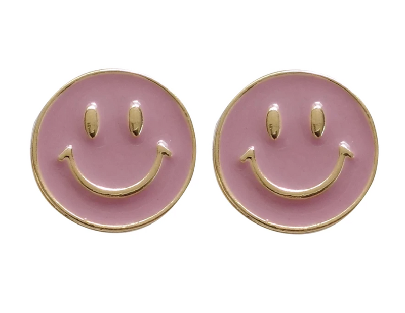 All Smiles Earrings