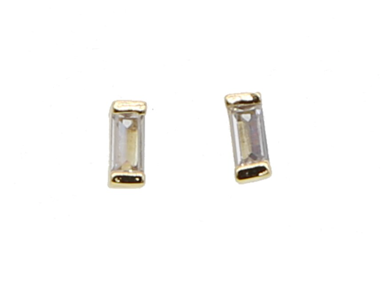Kylee Stud Earrings